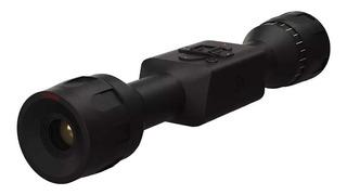 Alcance De Rifle Termico Atn Thor Lt Con Bateria De 10 +-r64