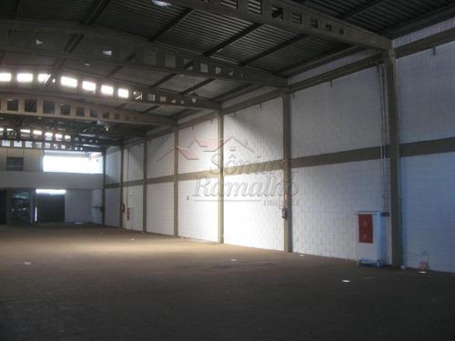 Salas Comerciais - Ref: L2901