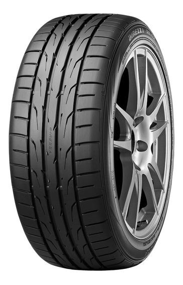 Cubierta 205/40r17 (84w) Dunlop Direzza Dz102