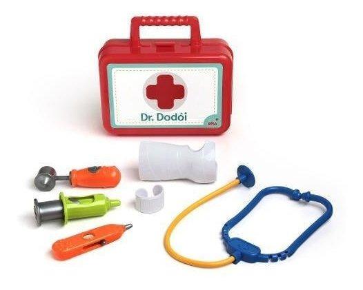 Kit Dr. Dodoi Elka 951