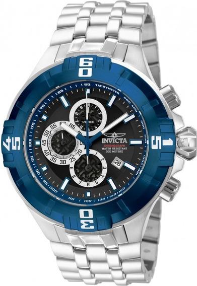 Relógio Invicta 12362 Original Promoção