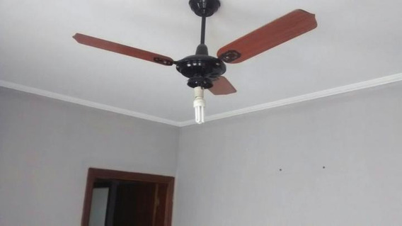 Comercial Para Venda Em Valinhos, Vila Santana, 2 Dormitórios, 3 Banheiros - Com 027