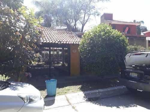 Terreno En Venta Primera Sección Del Palomar 375mt2.