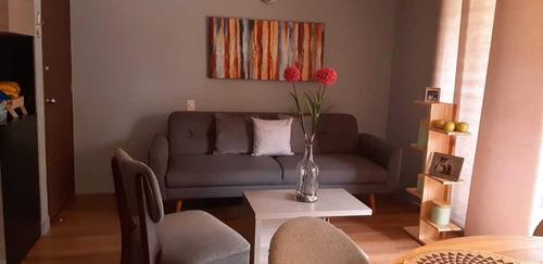 Imagen 1 de 14 de Venta De Apartamento En Valle Lili
