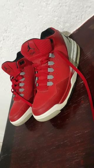 Tenis Air Jordan 100% Originales