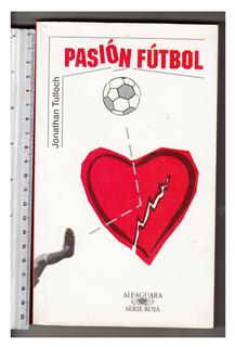 Pasion Futbol,