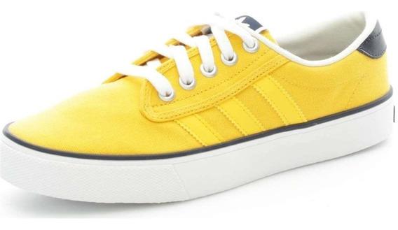 Zapatos adidas Originals Kiel Trainers - Hombres - C76745