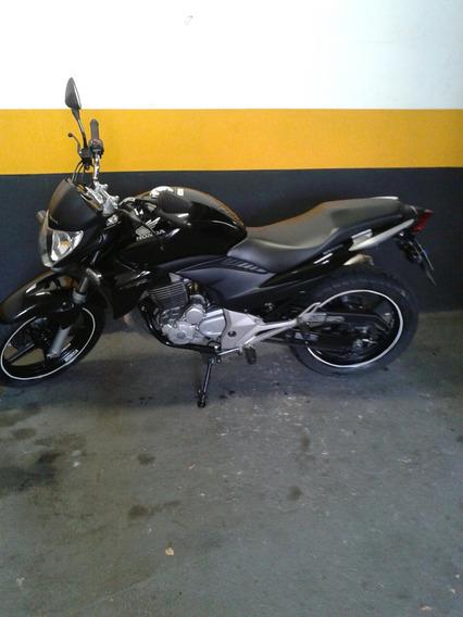 Honda Cb 300 Cb 300r Flex