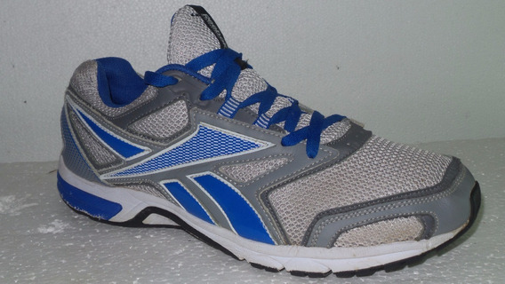 Zapatillas Reebok Running M Us12- Arg45.5 Impecab All Shoes