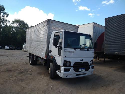 Cargo 1119