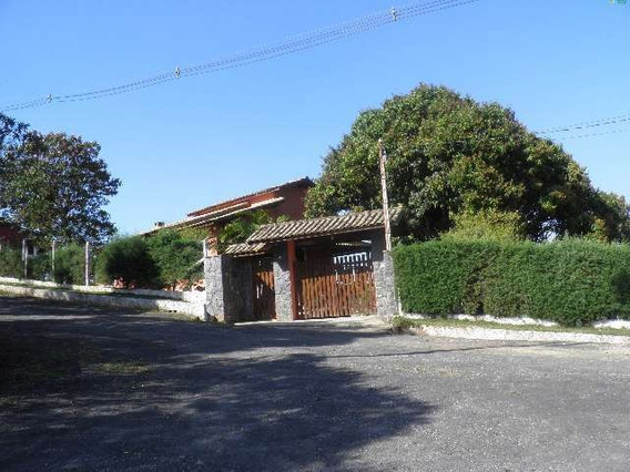Venda Chácara / Sítio Rural Em Condomínio Santa Isabel Santa Isabel R$ 900.000,00 - 17457v