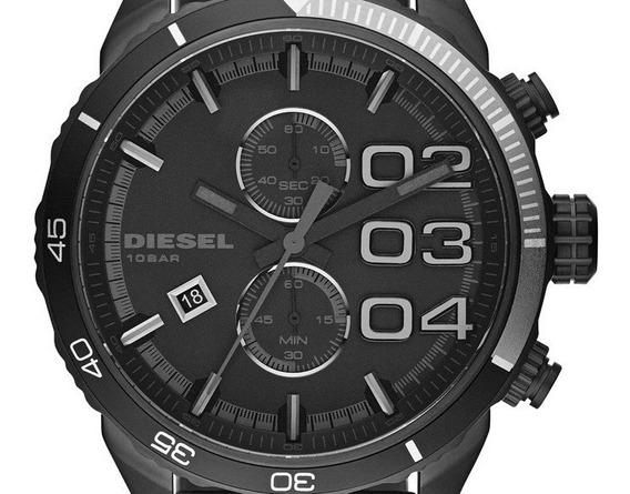Reloj Diesel Dz-4326