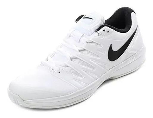 Zapatillas Hombre Tenis Nike Air Zoom Prestige Cly