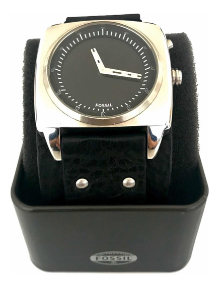 Relógio Fóssil Bg2190