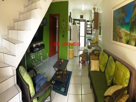 Apartamento - Ap00319 - 33748325