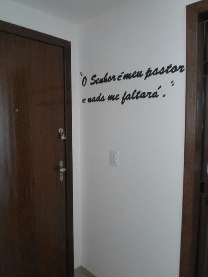 Apartamento Com 3 Quartos Para Comprar No Ipiranga Em Divinópolis/mg - 4475