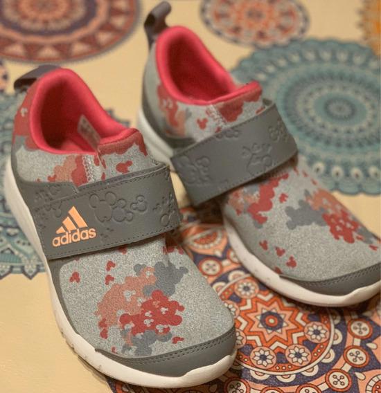 Zapatillas Originales!