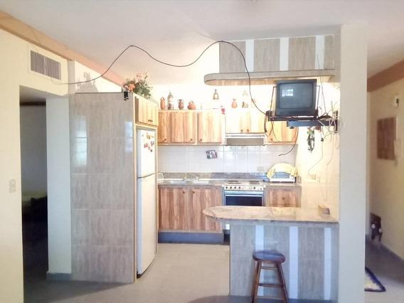Apartamentos En Venta Tucacas Falcon Residencias Beira Mar