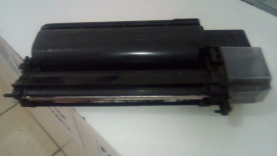 Toner Sharp Al1645 Cod 51