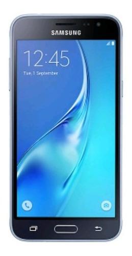 Samsung J3 (2016) Usado 5 Mesesj