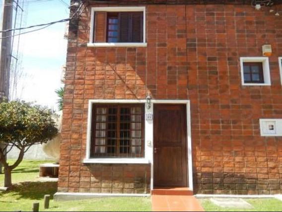 Duplex En Cooperativa Prox Costa Urbana