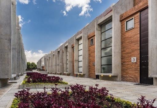 Casas En Venta Cerros De Suba 117-877