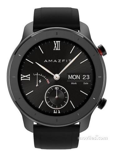 Reloj Smartwatch Amazfit Gtr Lite Water Resistant