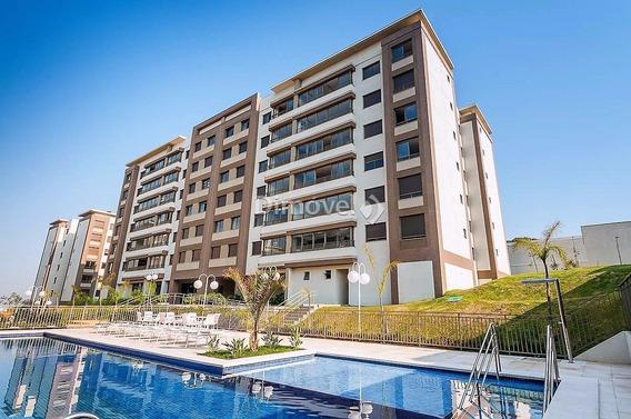 Apartamento - Ipanema - Ref: 10969 - V-10969
