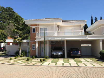 Casa Com 3 Dormitórios À Venda, 192 M² Por R$ 1.700.000 - Alto Taquaral - Campinas/sp - Ca5871