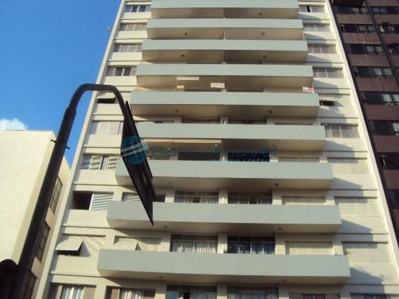 Apartamentos Para Locação Centro - Ap01369 - 4549129