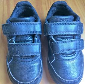 Tênis Infantil adidas - Eco Ortholite