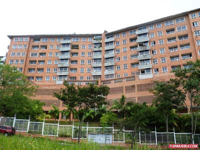 Apartamentos En Venta Roc Mr Mls #17-3652