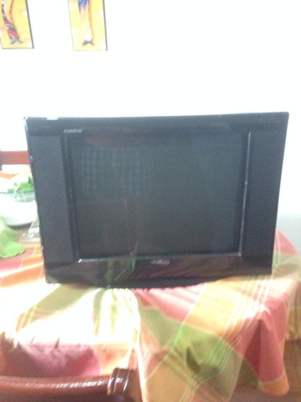 Televisor Premium Para Repuest