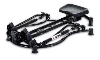 Remo Kikos Ck1000