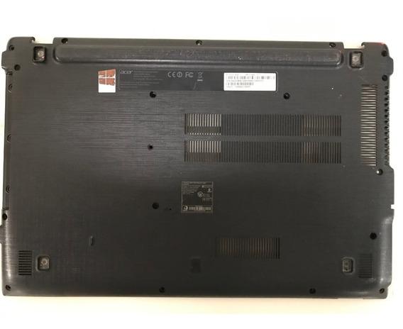 Carcaça Base Inferior Fundo Notebook Acer Aspire E5-573g