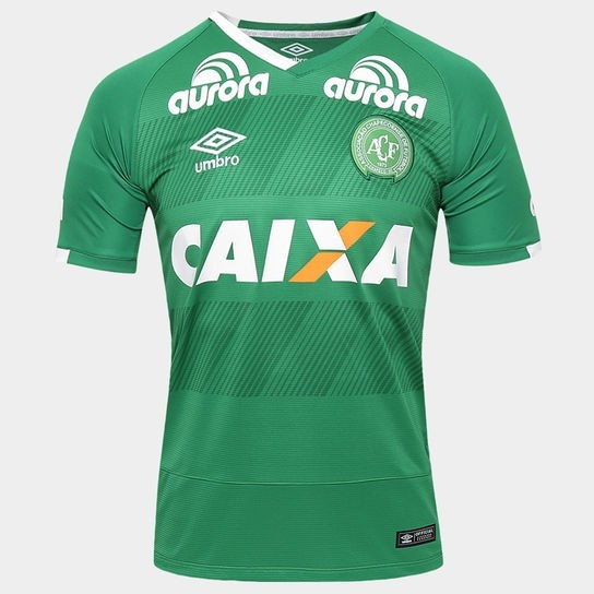 Camisa Chapecoense - Pro.entrega - De R$ 139 Por R$79