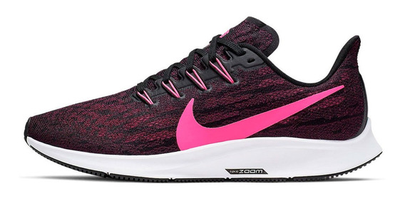 Zapatillas Nike Air Zoom Pegasus 36 6490