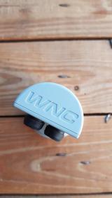 50 Lnb Duplo Wnc Universal