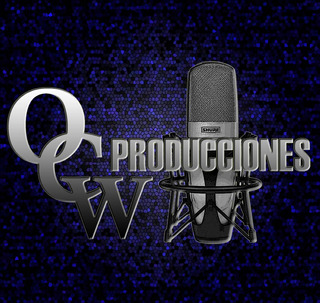 Spots Publicitarios Radio Perifoneo 2 Min X 150 Pesos
