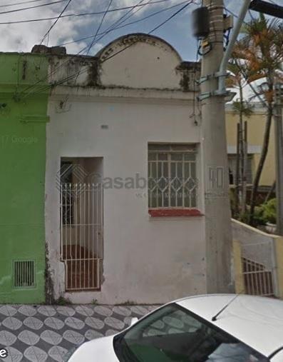 Casa À Venda, 0 M² Por R$ 140.000,00 - Além Ponte - Sorocaba/sp - Ca5999