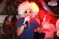 Doctor Pachanga! Banda De Covers Para Fiestas Eventos Shows