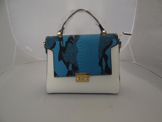 Bolsa Feminina - T1408334