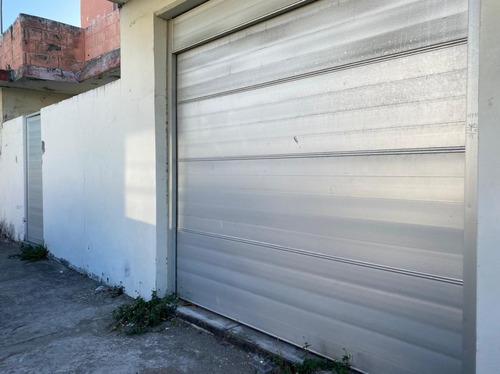 Imagen 1 de 4 de Oficina De 50 M2 En Renta En Col. Revolución. Boca Del Río,