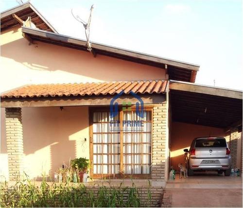 Chácara Com 2 Dormitórios À Venda, 1000 M² Por R$ 600.000 - São Paulo - Guapiaçu/são Paulo - Ch0183