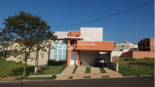 Imagem 1 de 22 de Casa À Venda Em Centro - Ca004095