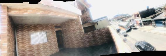 Jd Vende-se Esta Casa No Valor De 300mil, Contato Pelo Whats