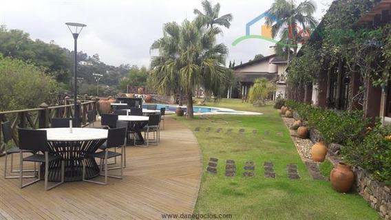 Casas Em Condomínio À Venda Em Mairiporã/sp - Compre O Seu Casas Em Condomínio Aqui! - 1451890