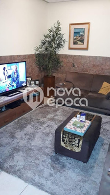Casa - Ref: Sp3cs32459