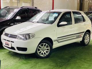 Fiat Palio Hlx 1.8 Flex