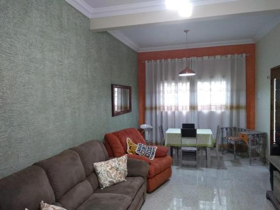 Sobrado Com 2 Dormitórios À Venda, 116 M² - Parque Piratininga - Itaquaquecetuba/sp - So3189